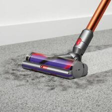 Dyson Cyclone V10 Absolute Lightweight Cordless Stick Vacuum - Missing charger