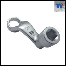 Werkzeug - DSG Oil Filter Wrench 24 mm - VW/VAG - Stubby Version - Pro -5024