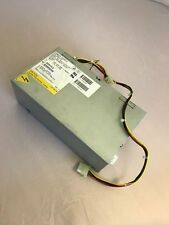 IBM 50G0322 Power Supply