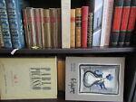 Alaintibus , Livres, Affiches, Art