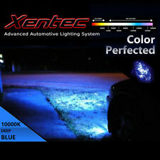 Xentec 35W 55W HID Conversion Kit Xenon Light For 95-2014 Chevrolet Tahoe