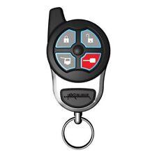 Omega 141007 Excalibur 4 Button Transmitter Remote Fob