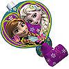 Disney Frozen Anna Elsa Blowouts Party Favours (Pack of 8)