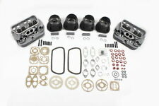 Motor Überholsatz Motorsatz Revisionskit Zylinder Zylinderkopf Kolben VW T1 T2