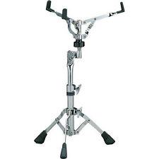 Yamaha 700 Series Single-Braced Snare Stand