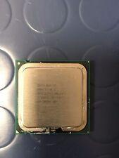 Processore Intel Pentium 4 SL6QB 2.80GHz 533MHz FSB 512KB L2  478 COD.077