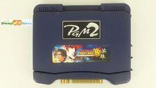 IGS PGM2 the king of fighters 98 Ultimate Match(UM) Jamma arcade game original
