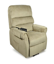 Mayfair Signature Electric Lift Chair Recliner *Brand New* - Dual Motor
