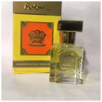 Bakhur 20ml By Ahsan  Alcohol Free Concentrated Roll on Perfume Oil/Attar/Ittar