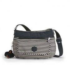 Kipling Shoulder Bag Small Handbags