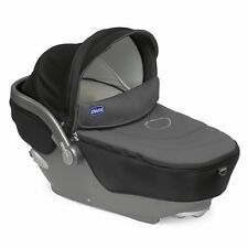 Chicco I-Move Carrycot - Black