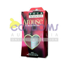 Four Seasons Arouse Stimulating Gel for Women (10mL)