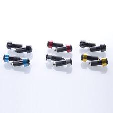 22mm Lenkergewichte Suzuki GSXR 1000 K1 K2 K3 K4 K5 GSF Bandit 600 900 1200 T2g