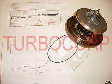 CHRA TURBO GARRETT Hyundai Tucson 2.0 CRDi 28231-27400 2823127400 757886-0003