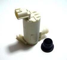 Windshield Washer Pump Isuzu D-max Pickup