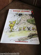 Catalogue livre-encheres spécial bd,Hergé,Spirou,encre de chine,crayonnés......