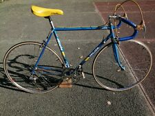 Vélo de course Atala , Cinelli , Columbus ,Suntour