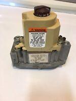 Honeywell VR8204H 8019 gas valve Lennox