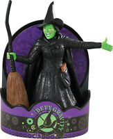 Carlton Heirloom Magic Ornament 2016 Wicked - Defying Gravity - CXOR048K