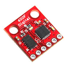 6DOF IMU Digital Combo Board- ADXL345 and ITG3205- for MWC/KK/ACM