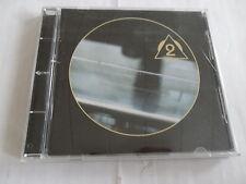 Oskar Sala-subharmonic mixtures-CD (limitado)