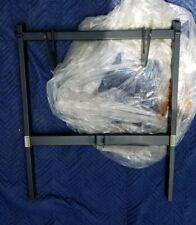 Nordictrack Proform treadmill base frame part 316332  T5.5 T5.7 ZT6 700LT