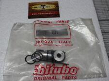 KIT REVISIONE AMMORTIZZATORI BITUBO GR0038