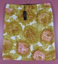b2db5f26cfa Talbots Straight   Pencil Plus Size Skirts for Women