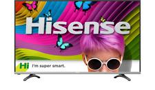 "50"" 4K HDR Smart TV (50H8C-R)"
