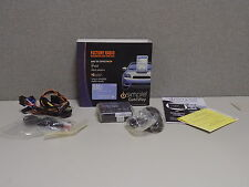 NEW PAC iSimple GM2 ISGM572 iPod/iPhone Interface Kit Chevy/Pontiac/Saturn