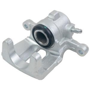 169 420 08 83 Brand Brake Caliper Rear Right For Benz W169 A150 160 170 180 A200