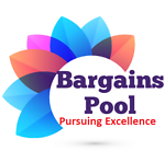 Bargains Pool