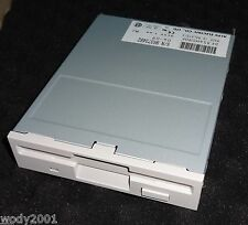 "- Floppy Drive 3.5"" Alps df354h090f... NOS"