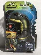 Fingerlings WowWee Untamed FANG Snake Interactive Lunge Attack Action Figure