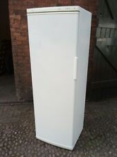 EXTRA LARGE TALL PROLINE UPRIGHT  FREEZER - GOOD WORKING CONDITION