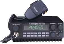Ranger 2970 N2  200 Watt PEP Professionally Peaked, Tuned and Aligned