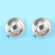Set of 2 Pair Fog Driving Light Lamp 4805857AA for Chrysler Dodge Jeep Car SUV