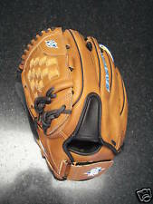 "EASTON PRO PREMIER SELECT FASTPITCH GLOVE 12.5"" LH $299"