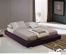 Camere Da Letto Stile Orientale : Letto stile giapponese a camere da letto ebay