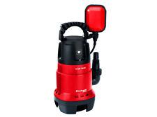 Einhell Pompa per acque reflue Gh-dp 7835