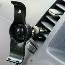 BuyBits Ultimate Vehicle Car Air Vent Mount Holder for Garmin Nuvi 50 GPS SatNav