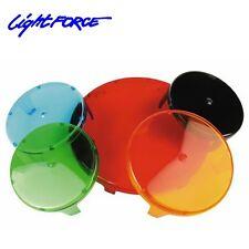 Lightforce 170cc Superlight Filtro Rosso