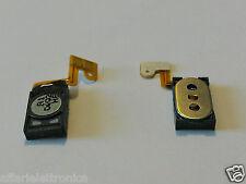 Flex speaker altoparlante auricolare ascolto voce x Galaxy Core Plus SM-G350