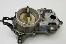 Mercedes W124 W126 W201 280E 300E Luftmengenmesser 6 Zylinder 0438121033 Lm 0004