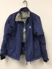 2f54ef686986 Alprausch Vintage Snow Jacket Sz Small - Unisex