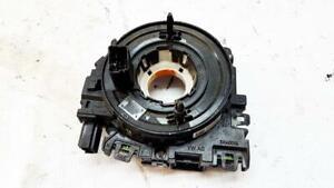1001938307 Genuine Ayz Airbag Slip Squib Ring for Audi A3 2012 #862991-13