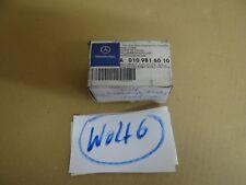 2er Set Nadellager Schaltung Mercedes Wolf 250 GD Neu OVP  aus BW Depot (Wolf6)