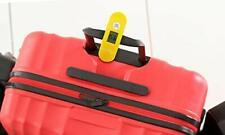 Ashley Housewares 40Kg Digital Luggage Scale