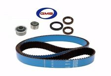 "New Performance Timing Belt Kit for 99-06 Tiburon Elantra Spectra ""G4GF"""