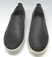 Ecco Men's Collin 2.0 Slip On Sneaker Shoe New w/o Box